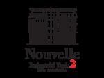 NOUVELLE-INDUSTRIAL-PARK-2-@-KOTA-DAMANSARA