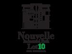 NOUVELLE-INDUSTRIAL-PARK-LOT-10-@-KOTA-DAMANSARA