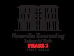 NOUVELLE-KEMUNING-INDUSTRIAL-PARK-PHASE-2-@-BUKIT-RIMAU