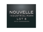 NOUVELLE-INDUSTRIAL-PARK-LOT-8-@-KOTA-DAMANSARA