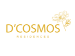 DCosmos Project