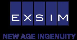 EXSIM Group