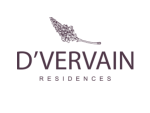 dvervain-project