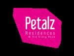 petalz-project