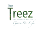 the-treez-project