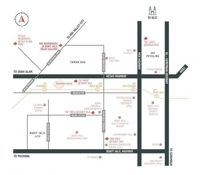 location-map-1